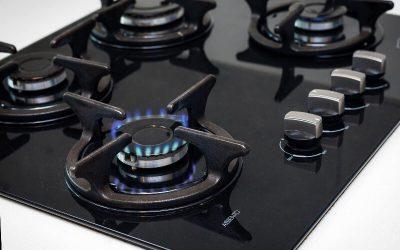 Ahorrar con gas natural en tu comunidad. Qué tarifa debo contratar