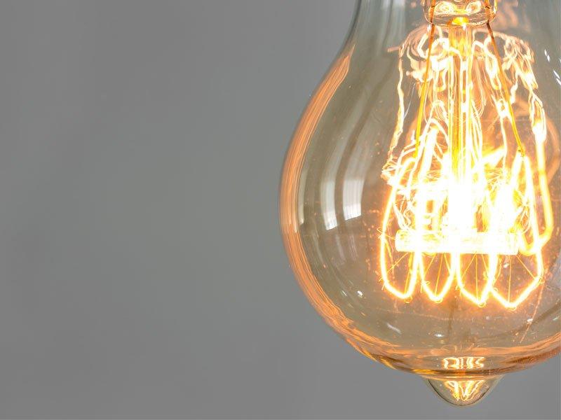 Medidas urgentes para reducir el coste energético